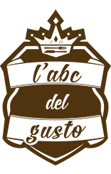 L'ABC del Gusto